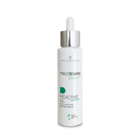 Monacelli Tricorewire Reactive 100ml -