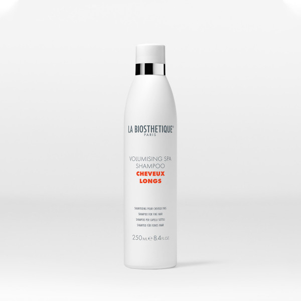 La Biosthetique Volumising Spa Shampoo 1000ml -
