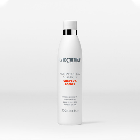 La Biosthetique Volumising Spa Shampoo 250ml -