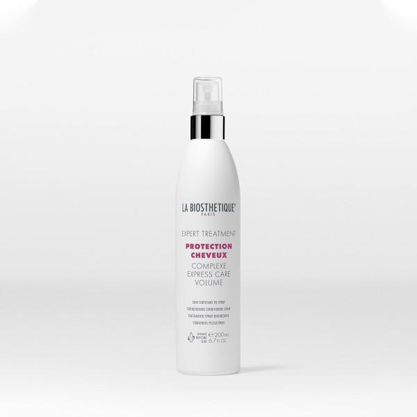 La Biosthetique Protection Cheveux Complexe Express Care Volume 200ml -