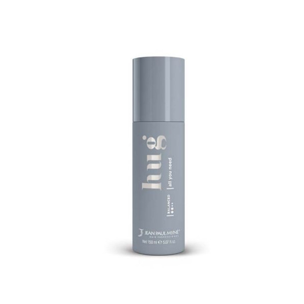 Jean Paul Mynè Hug All you Need 150ml -