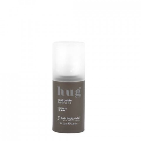 Jean Paul Mynè Hug Enjoyable Vetiver Oil Intense 100m -