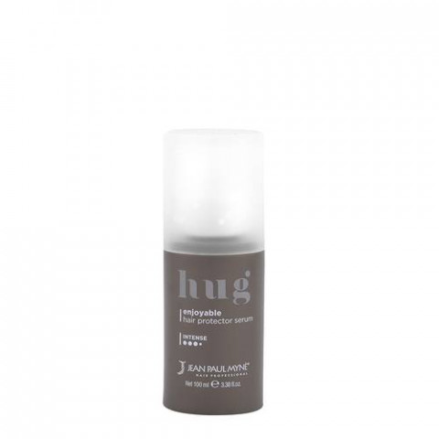 Jean Paul Mynè Hug Enjoyable Hair Protector Serum Intense 100ml -