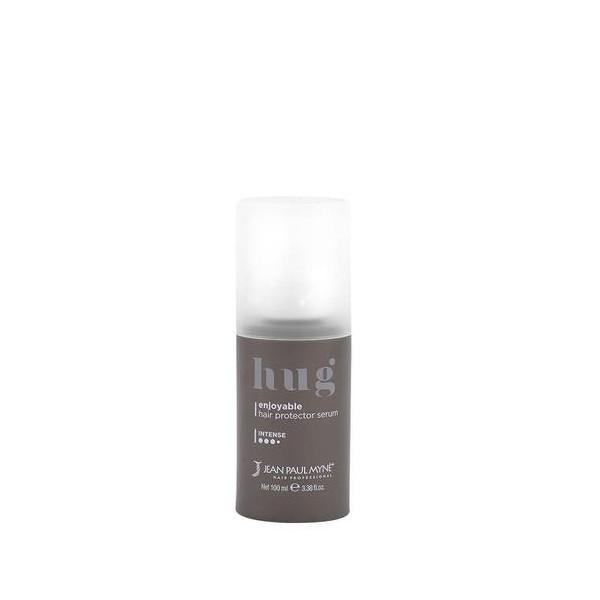 Jean Paul Mynè Hug Enjoyable Hair Protector Serum Intense 100ml -