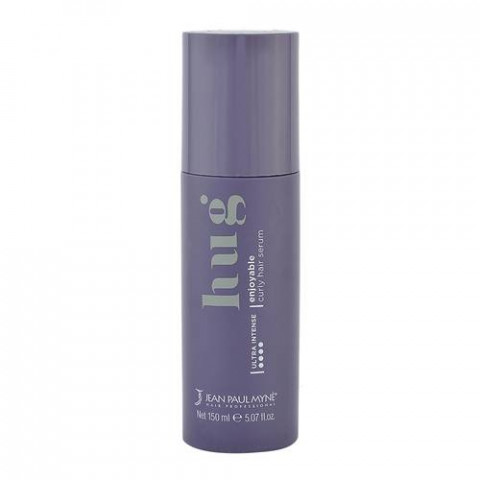 Jean Paul Mynè Hug Enjoyable Curly Hair Ultra Intense 150ml -