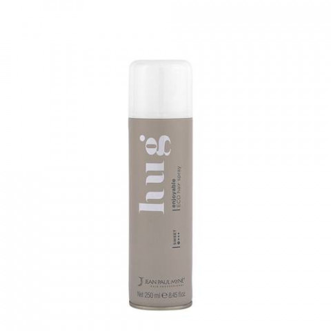 Jean Paul Mynè Hug Enjoyable Eco Hairspray Sweet 250ml -