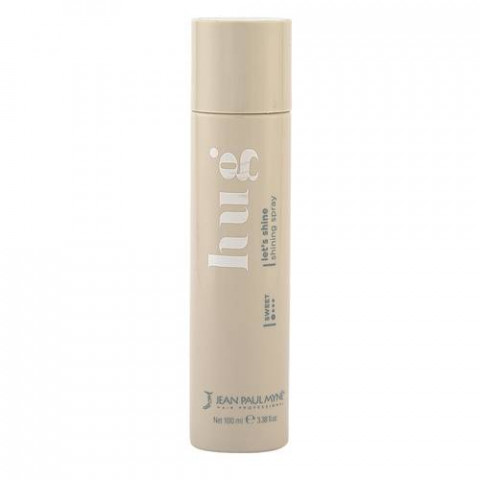 Jean Paul Mynè Hug Enjoyable Let's Shine Sweet 100ml -