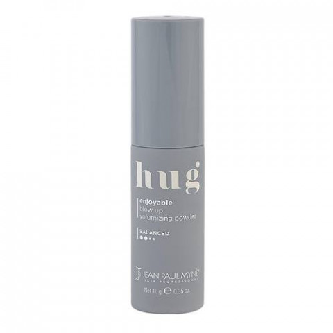 Jean Paul Myne Hug Enjoyable Blow Up Balanced Volumizing Powder 10gr -