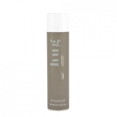 Jean Paul Mynè Hug Enjoyable Hair Spray Intense 400ml -