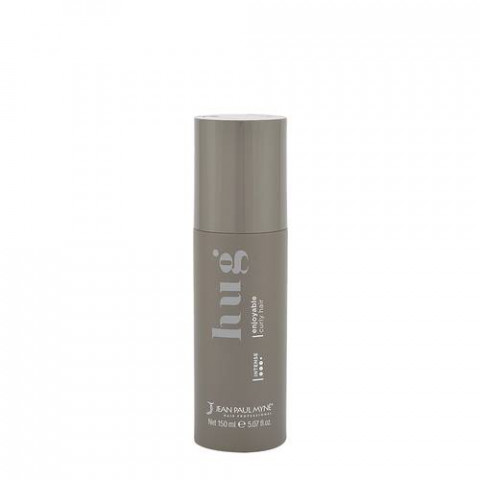 Jean Paul Mynè Hug Enjoyable Curly Hair Intense 150ml -