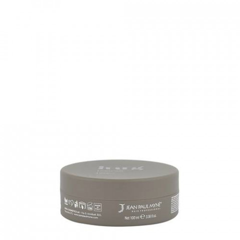 Jean Paul Mynè Hug Enjoyable Matte Wax Intense 100ml -