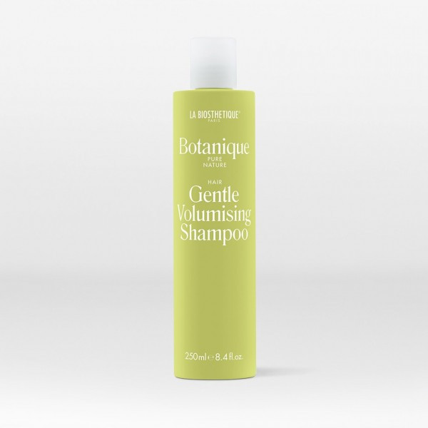 La Biosthetique Gentle Volumising Shampoo 1000ml -
