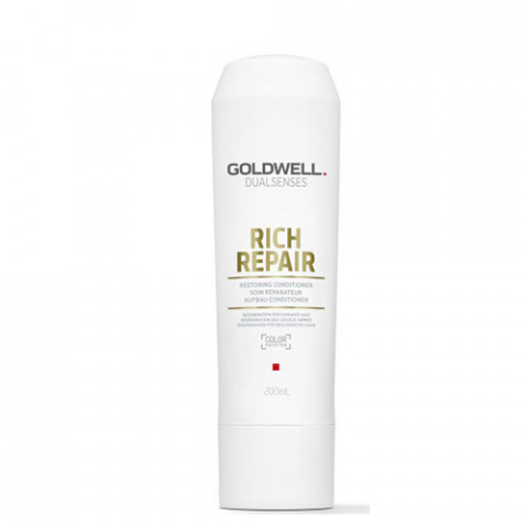 Goldwell Dualsenses Rich Repair Restoring Conditioner 200ml -
