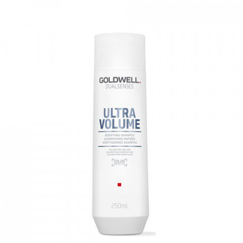 Goldwell Dualsenses Ultra Volume Bodifyng Shampoo 250ml -