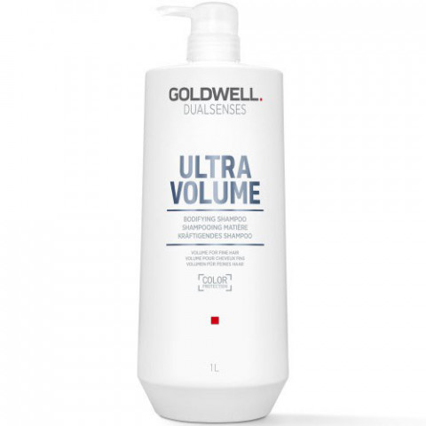 Goldwell Dualsenses Ultra Volume Bodifyng Shampoo 1000ml -