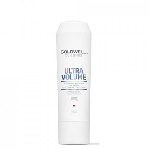 Goldwell Dualsenses Ultra Volume Bodifyng Conditioner 200ml -