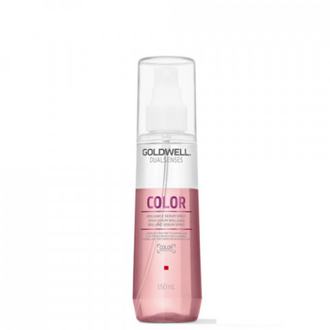 Goldwell Dualsenses Color Brilliance Serum Spray 150ml -