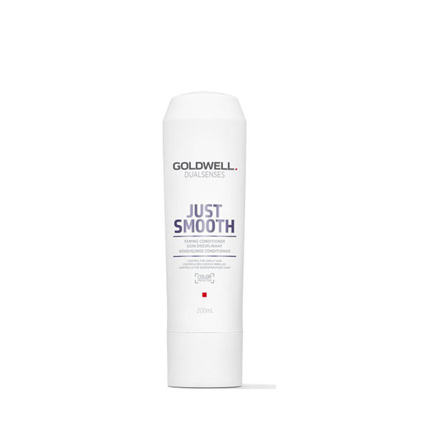 Goldwell Dualsenses Just Smooth Taming Conditioner 200ml -