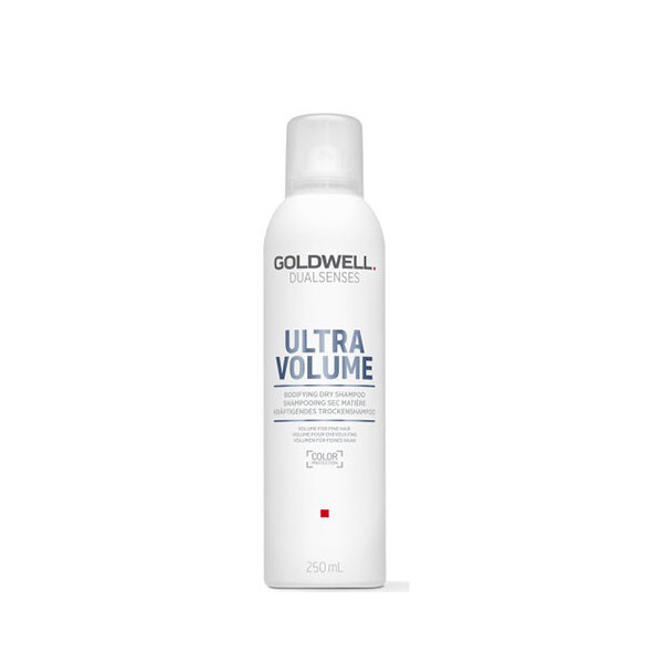Goldwell Dualsenses Ultra Volume Bodifyng Dry Shampoo 250ml -