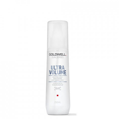 Goldwell Dualsenses Ultra Volume Bodifyng Spray 150ml -