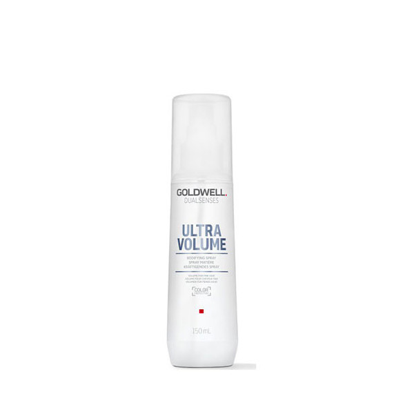 Goldwell Dualsenses Ultra Volume Bodifyng Spray 150ml -