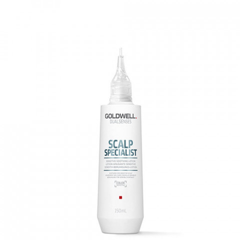 Goldwell Dualsenses Scalp Specialist Sensitive Soothing Lotion 150ml -
