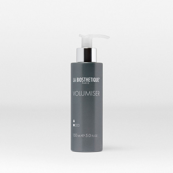 La Biosthetique Volumiser 150ml -