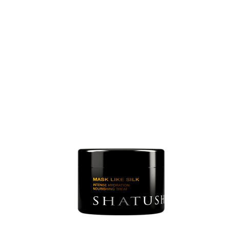 Shatush Mask Like Silk 200ml -