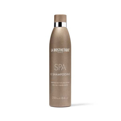 La Biosthetique Le Shampoo SPA 250ml -