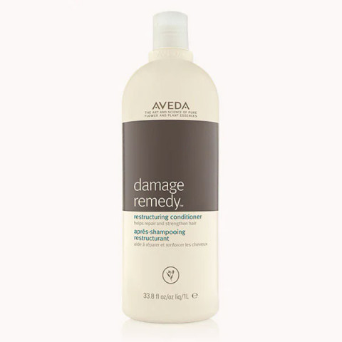 Aveda Damage Remedy Restructuring Conditioner 1000ml -