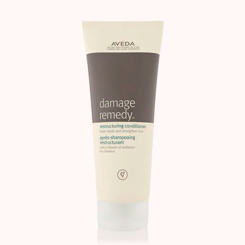 Aveda Damage Remedy Restructuring Conditioner 200ml -