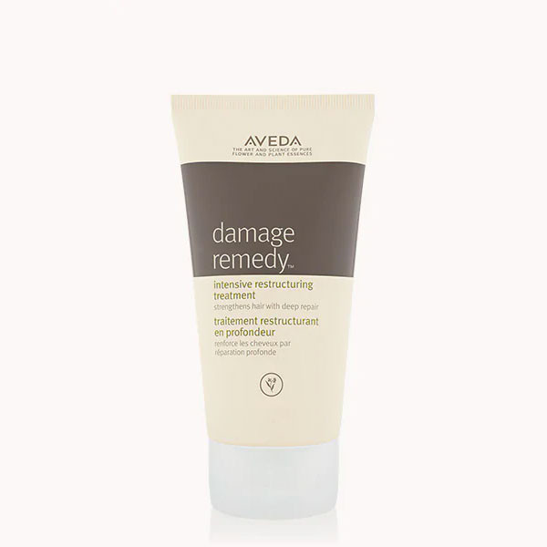 Aveda Damage Remedy Intensive Restructuring Treatment 150ml -