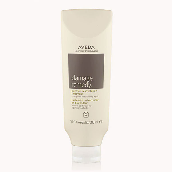 Aveda Damage Remedy Intensive Restructuring Treatment 500ml -
