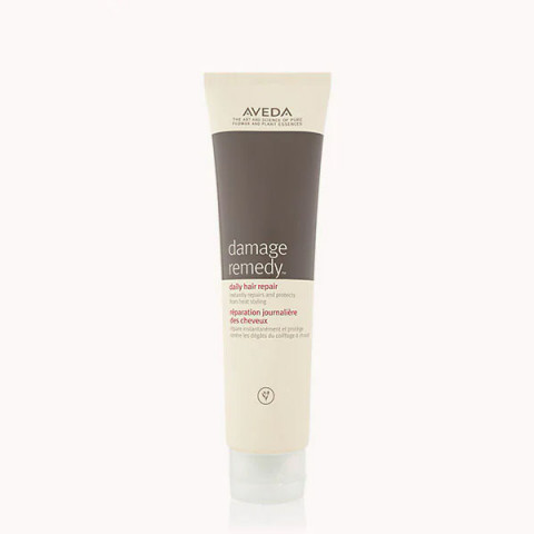 Aveda Damage Remedy Daily Repair 100ml -