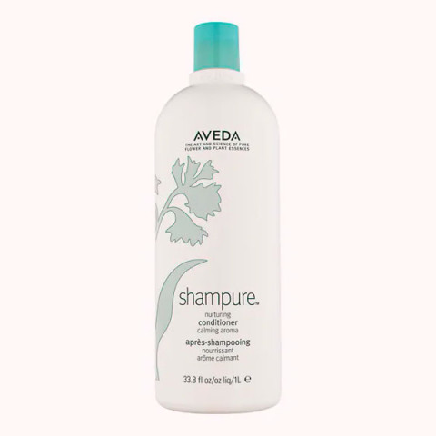 Aveda Shampure Nurturing Conditioner 1000ml -