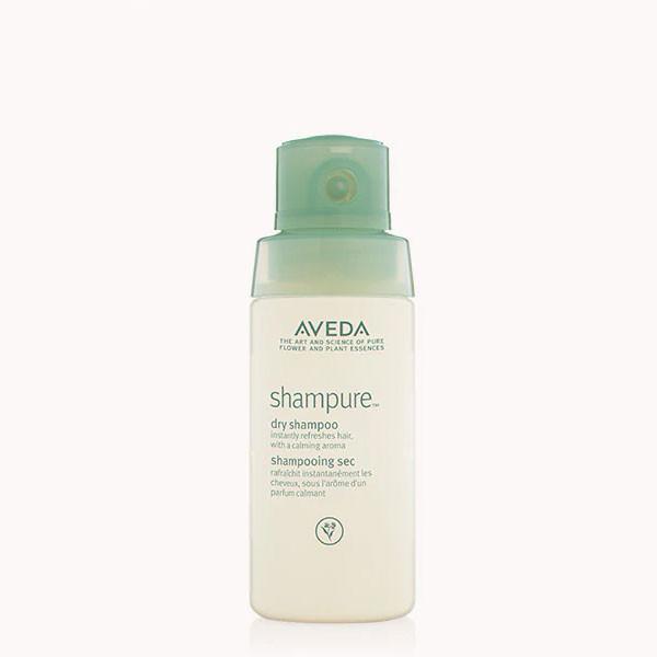 Aveda Shampure™ Dry Shampoo 60ml -
