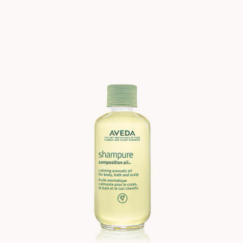 Aveda Shampure Composition 50ml -