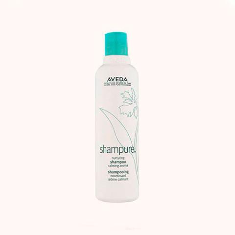 Aveda Shampure Nurturing Shampoo 250ml -