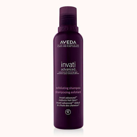 Aveda Invati Advanced Exfoliating Shampoo 200ml -
