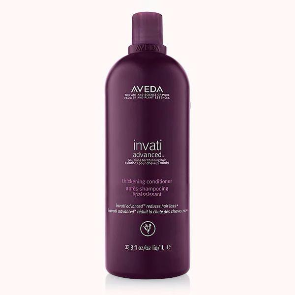 Aveda Invati Advanced Thickening Conditioner 1000ml -