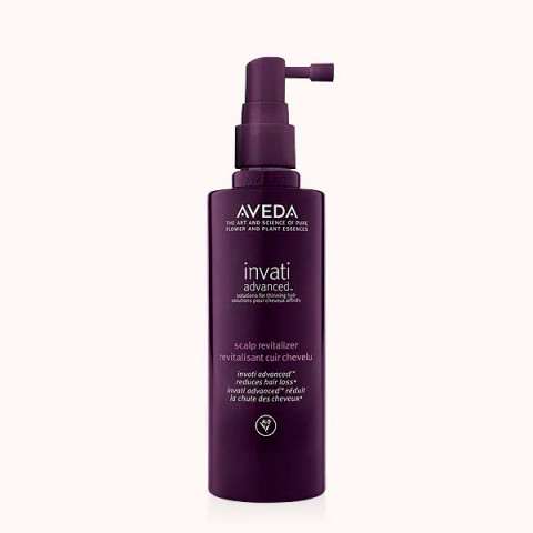 Aveda Invati Advanced Scalp Revitalizer 150ml -