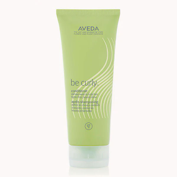 Aveda Be Curly Conditioner 200ml -