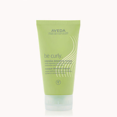 Aveda Be Curly Detangling Masque 150ml -