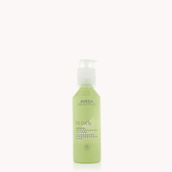 Aveda Be Curly Style-prep 100ml -