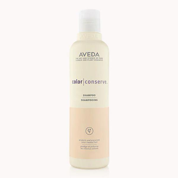 Aveda Color Conserve Shampoo 250ml -