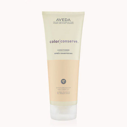 Aveda Color Conserve Conditioner 200ml -