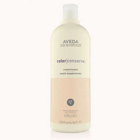 Aveda Color Conserve Conditioner 1000ml -