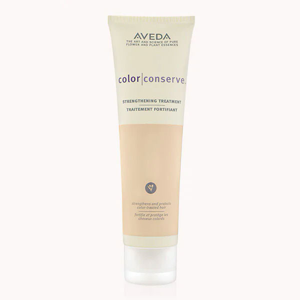 Aveda Color Conserve Strengthening Treatment 125ml -