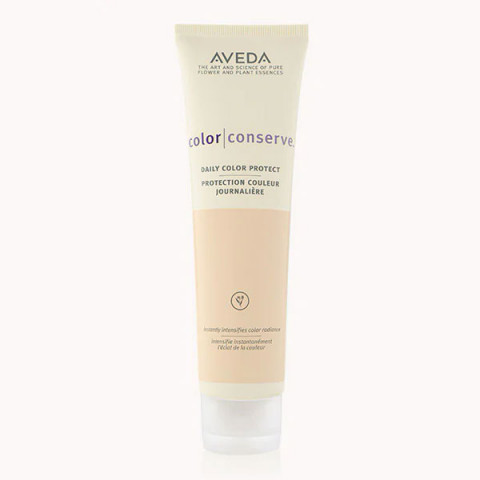 Aveda Color Conserve Daily Color Protect 100ml -