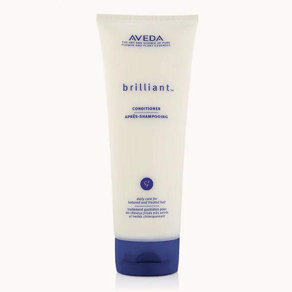 Aveda Brilliant Conditioner 200ml -